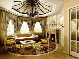 Valances Living Room Luxury Valances For Living Room U2014 Optimizing Home Decor