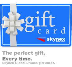 sale gift cards selfie drones for sale buy now at skynex global drones