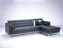 Scs Sofas Leather Sofa Leather Sofa Italia Living Leather Sofas Interline Italia