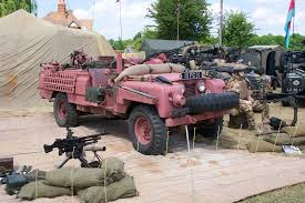 land rover camo long range desert group jeeps and pink panthers