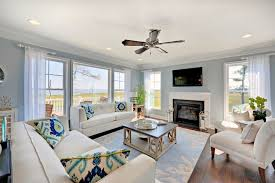 living room elegant beach themed living room ideas and fancy fan