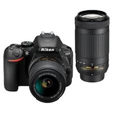 canon dslr camera deals black friday dslr cameras target