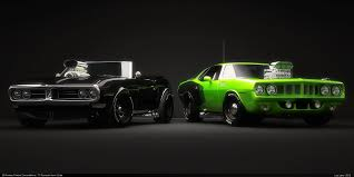 Pontiac Muscle Cars - muscle car wallpapers hd free for desktop muscle cars wallpaper