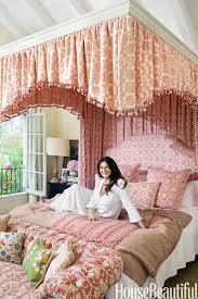 Million Dollar Furniture by Million Dollar Decorators Design Ideas Million Dollar Decorators