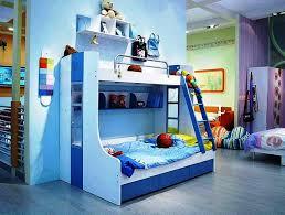 cool kids bedrooms lightandwiregallery com