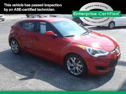 hendrick lexus kansas city used hyundai veloster for sale in kansas city mo edmunds