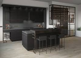 concept kitchen design by mccarron co luxury furniture