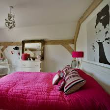big bedrooms for girls big bedrooms for girls photos and video wylielauderhouse com