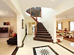 best 25 open staircase ideas on pinterest basement stairs nobby in