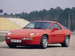 porsche 928 aftermarket parts 297 best posche 928 images on porsche 928 gt cars and car
