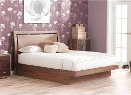 Oak Ottoman Bed Ottoman Bed Frame Dreams Pad