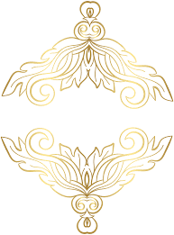 gold ornaments png clip image gallery yopriceville high