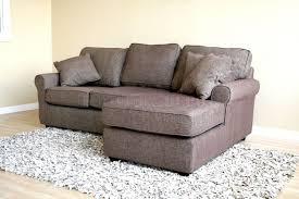 Small Sleeper Sofa Great Sleeper Sofa Small Spaces View In Gallery Sleek Sleeper Sofa