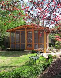outdoor screened rooms design pictures remodel decor and ideas