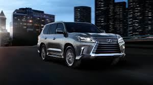 lexus lx 570 competitors 2018 lexus lx luxury suv safety lexus com