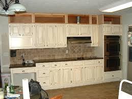 Restoration Kitchen Cabinets Kitchen Cabinet Refinishing Kit Tehranway Decoration