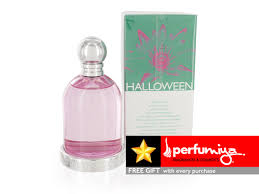 halloween del pozo index of gfx perf product images women j del pozo