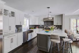 Kitchen Cabinet Dealers Custom Kitchen Cabinetry Design Blog Cabinet Dealers Eastern Usa