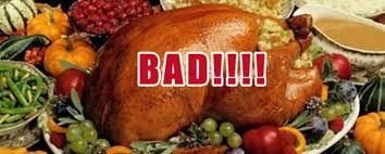 next thanksgiving skip the turkey eat tofu because global