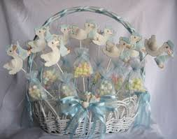 baby shower baskets baby shower basket centerpiece baby shower baby