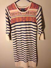 women u0027s 3 4 sleeve mid calf junior stretch bodycon dresses ebay
