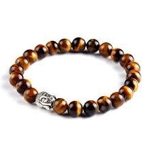 s bracelet birthstones gemstone bracelets 198 healing birthstones ring