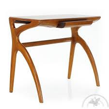 bureau en bois bureau en bois noyer orsay saulaie