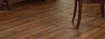 wood services hardwood floors jackson ms