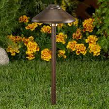 Vista Landscape Lighting by News From Vista Lighting