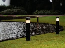 outdoor light captivating modern outdoor lighting contemporary