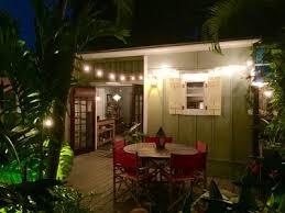 Cottage Rentals In Key West by Cottage Vacation Rental In Key West Florida 124230 Agreatertown