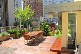all decked out nyc rooftop deck builder u0026 landscaper