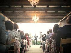 gloria ferrer wedding a beautiful wedding at gloria ferrer winery weddings