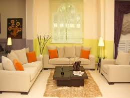 Livingroom Design Living Room 16 Modern Living Room Furniture Color Ideas D