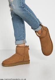 ugg mini sale womens mini ugg boots uk sale utah
