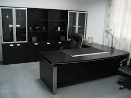 Executive Home Office Furniture Sets Amazing Executive Desk Sets Pertaining To Home Office Cool Rustic