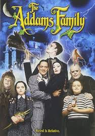 amazon com addams family the various movies u0026 tv
