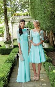 bridesmaid dresses they u0027ll want to wear again and again love