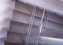 Wooden Blinds Nottingham Window Blind Manufacturer And Supplier In Nottingham