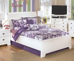 white full size bedroom furniture white bedroom furniture full size bed functionalities net