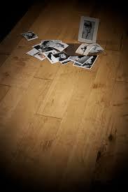 decor california classics flooring for mesmerizing home