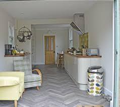 Wallpaper Kitchen Backsplash Ieriecom - Wallpaper backsplash kitchen