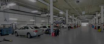 lexus used ontario lexus repair and service in ontario crown lexus
