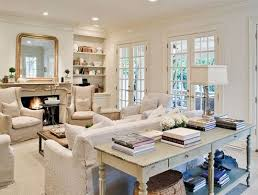 French Country Family Room Ideas by French Country Living Room Christmas Ideas The Latest