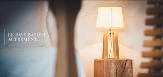 chambre hotes pays basque ondicola chambres gîtes chambre d hôtes au pays basque