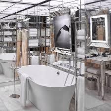 la cuisine royal monceau le royal monceau raffles 5 luxury hotel luxury lifestyle