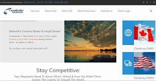 s website tangible words content creation rebuild websites inbound marketing
