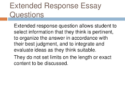 Answering The Essay Short Answer Exam Question Quality Writing by How To Answer Essay Questions Exol Gbabogados Co