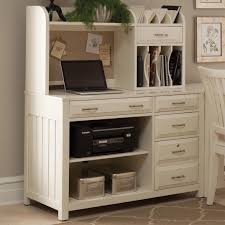 Office Furniture Desk Hutch by Credenza Desk And Hutch By Liberty Furniture Wolf And Gardiner