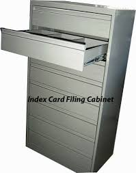 Lateral Vs Vertical File Cabinets by Afford Office Line Limited Cabinets